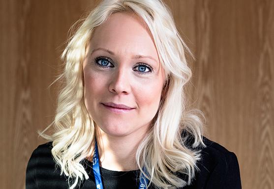 Camilla Tillberg_02 557x388pxl